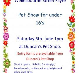 Pet show-page-001