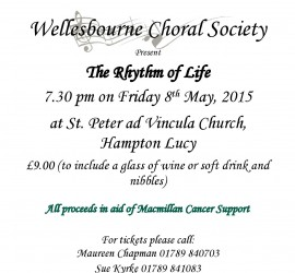 Wellesbourne Choral Society-page-001